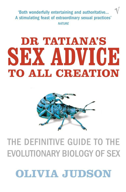 Dr.Tatiana