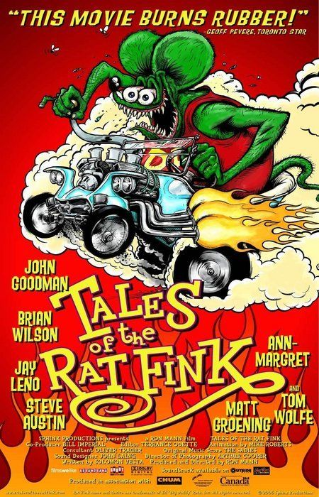 tales_of_the_rat_fink