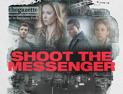 shoot_the_messenger_02